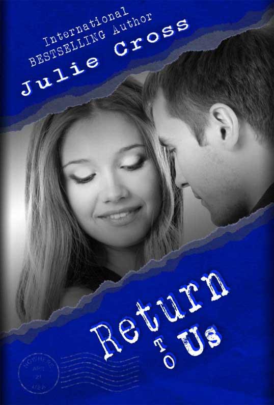 return-to-us