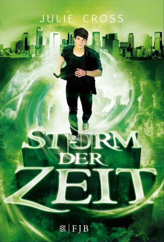sturm-the-zeit