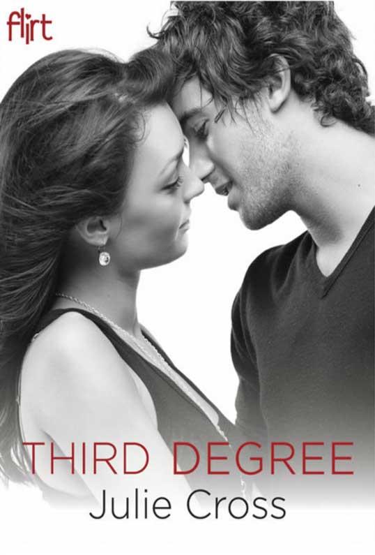 third-degree