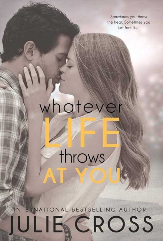 whatever-life-throws-you