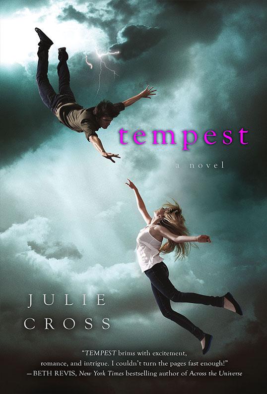 tempes-a-novel